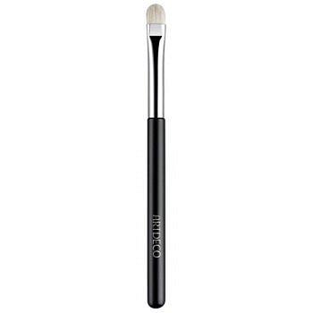 Artdeco Eyeshadow Brush Premium Quality kulatý štětec na oční stíny z kozích chlupů