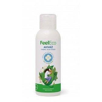 Feel Eco aviváž s vůní bavlny 100ml
