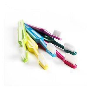 TePe zub.kart. Select Compact soft 332120