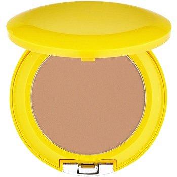 Clinique Sun minerální pudrový make-up SPF 30 odstín Moderately Fair 9,5 g