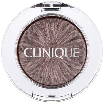 Clinique Lid Pop oční stíny odstín 03 Cocoa Pop 2 g