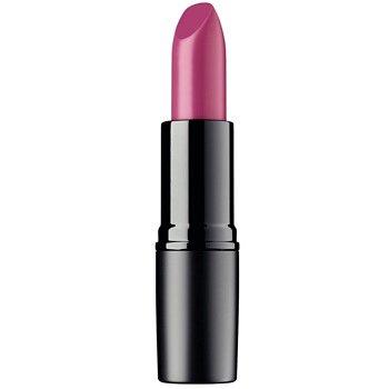 Artdeco Perfect Mat Lipstick  matná hydratační rtěnka odstín 148  4 g