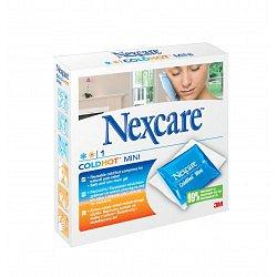 3M Nexcare ColdHot Mini 10 x 10 cm gelový obklad 1 ks