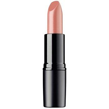 Artdeco Perfect Mat Lipstick  matná hydratační rtěnka odstín 134.196 Classical Nude 4 g