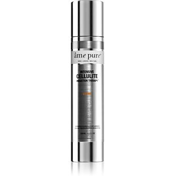 Âme Pure Induction Therapy™ Intensive Cellulite intenzivní krém proti celulitidě 120 ml