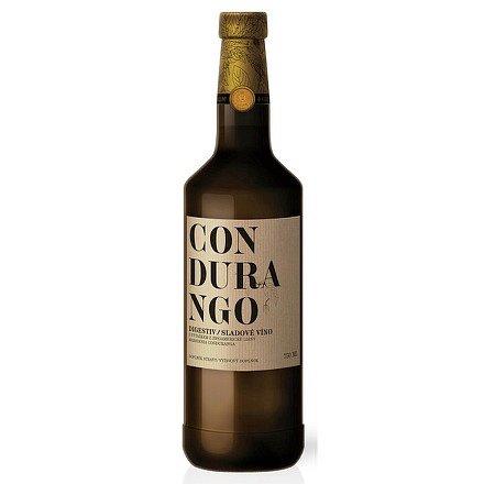 Condurango 750ml