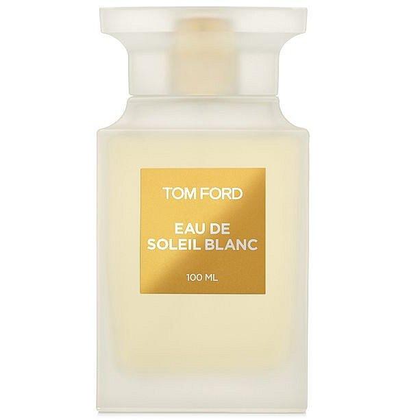 Tom Ford Eau De Soleil Blanc - EDT 100 ml
