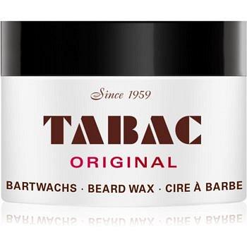 Tabac Original vosk na vousy pro muže 40 g
