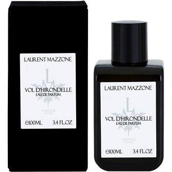 LM Parfums Vol d'Hirondelle parfémovaná voda unisex 100 ml