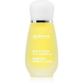 Darphin Intral esenciální olej z heřmánku pro zklidnění pleti  15 ml