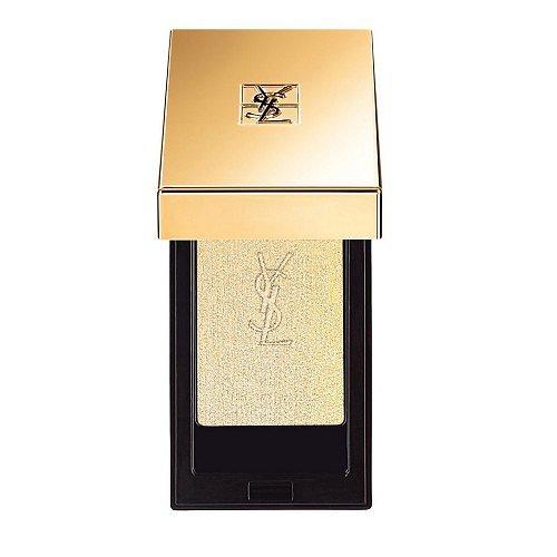 Yves Saint Laurent Couture Mono 12 Fastes 2,8 g