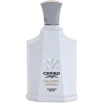 Creed Millésime Impérial sprchový gel unisex 200 ml
