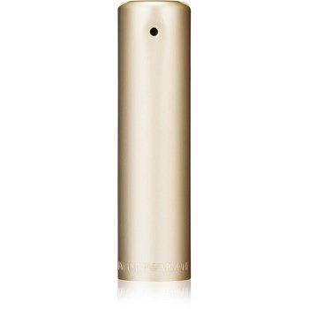 Armani Emporio She parfémovaná voda pro ženy 100 ml