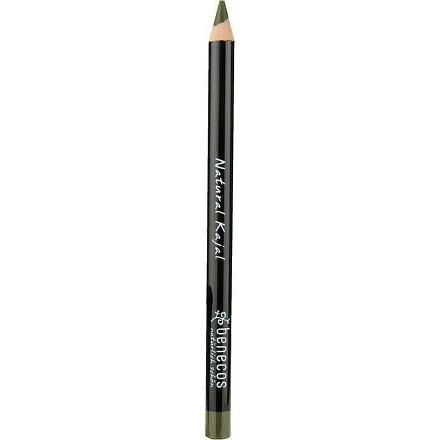 Benecos tužka na oči olivová BIO 3g