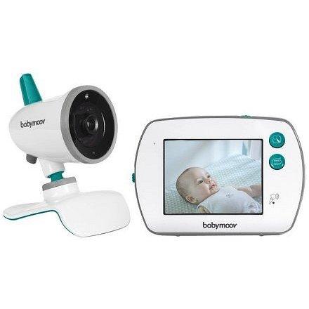 Babymoov video monitor YOO-FEEL