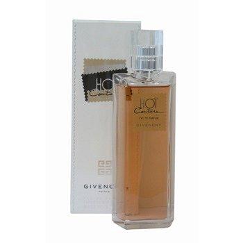 Givenchy Hot Couture parfémovaná voda pro ženy 100 ml