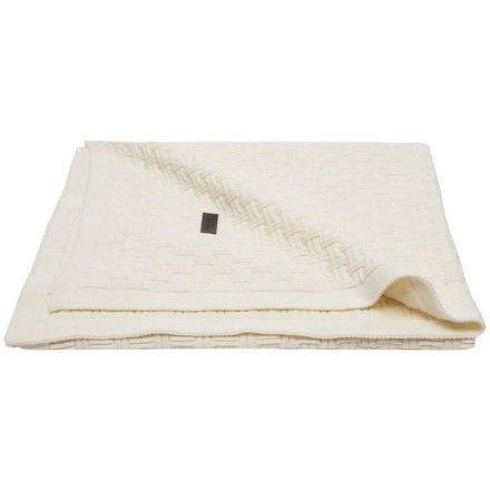 Dětská deka Mira 75x100 cm - Fabulous shadow white