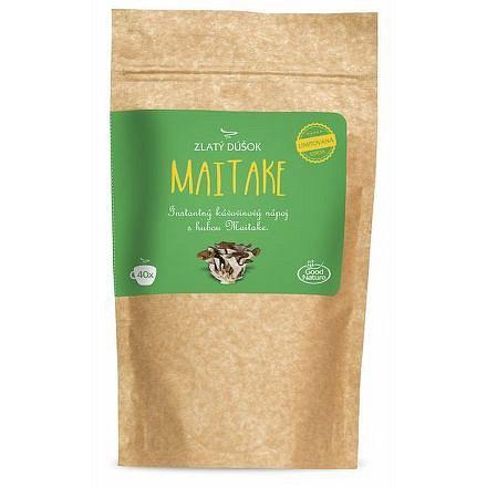 Good Nature Zlatý doušek Maitake 100 g
