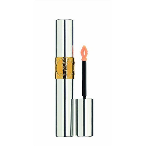 Yves Saint Laurent Oil Volupte 2 6 ml