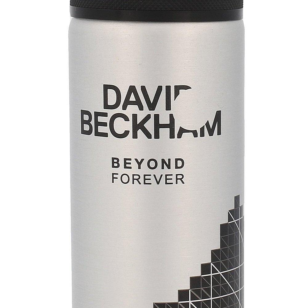 DAVID BECKHAM Beyond Forever Deodorant 150 ml