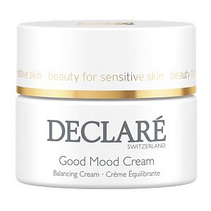 Declaré Good Mood Cream 50ml
