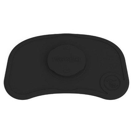 Protiskluzová Podložka Click Mat Mini Černá