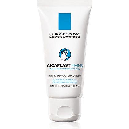 La Roche Cicaplast Mains krém na ruce 50ml