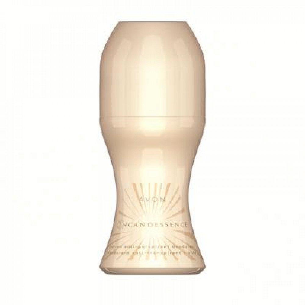 Kuličkový deodorant antiperspirant Incandessence 50 ml av06866c16