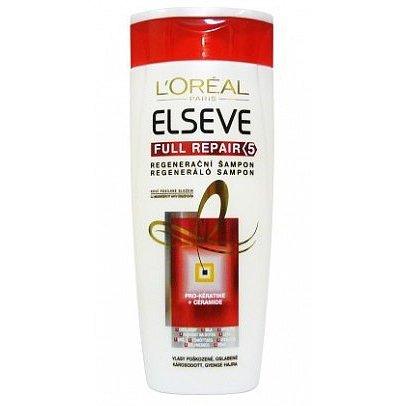 LOREAL Elseve Full Repair šampon 250 ml