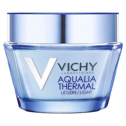 Vichy Aqualia Thermal lehká emulze 50ml