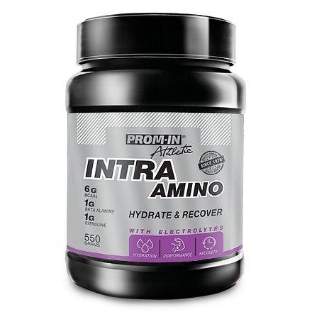 Prom-in Intra amino 550g jablko