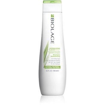 Biolage Essentials CleanReset čisticí šampon pro všechny typy vlasů 250 ml