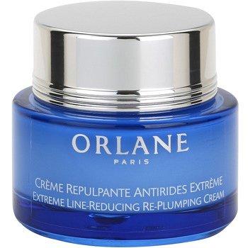 Orlane Extreme Line Reducing Program vyhlazující krém proti hlubokým vráskám 50 ml