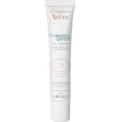 AVENE Cleanance EXPERT péče - Emulze 40ml