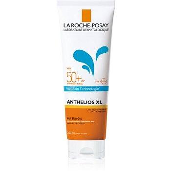 La Roche-Posay Anthelios XL ultra lehký opalovací krém na tělo SPF 50+  250 ml