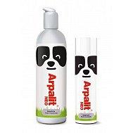 Arpalit NEO antiparazitický šampón pro psy 500ml