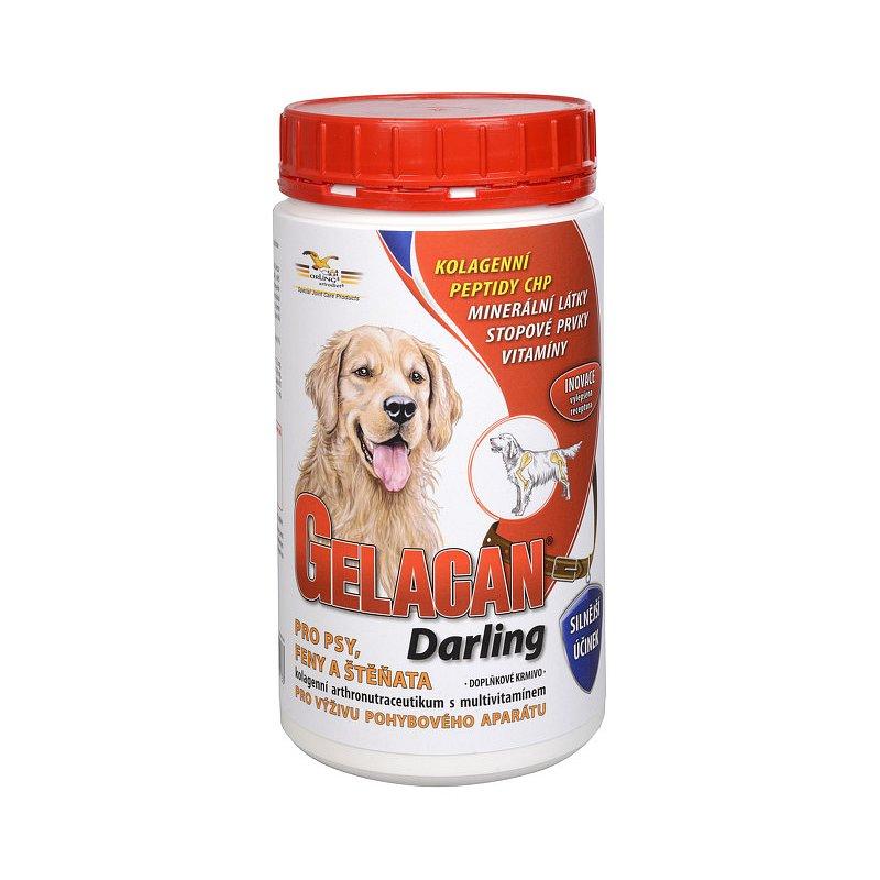 Gelacan Darling 150 g