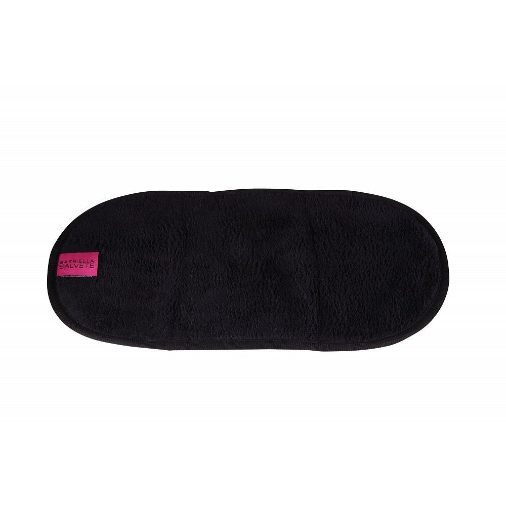 GABRIELLA SALVETE Tools make up eraser towel odličovač tváře 1 kus