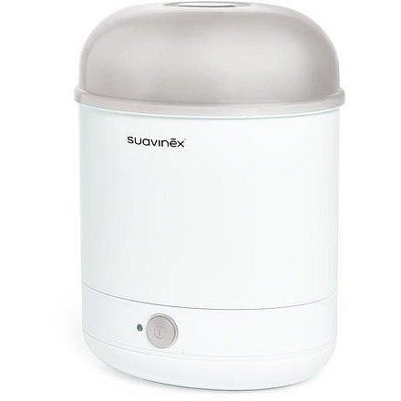 SUAVINEX Elektrický sterilizátor LINK