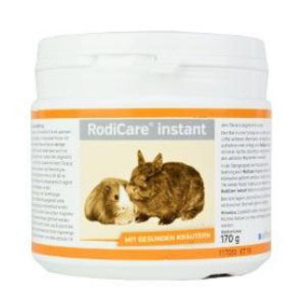RODICARE instant 170 g