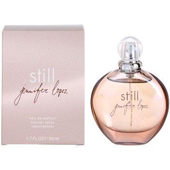 Jennifer Lopez Still parfémovaná voda pro ženy 50 ml