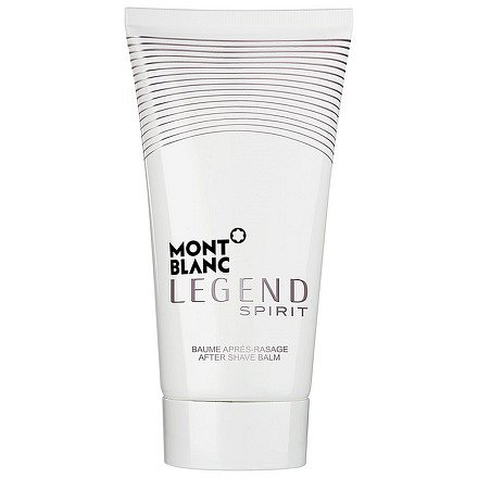 MB LEGEND SPIRIT After Shave Balm 150ml