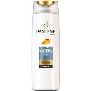 Pantene šampón Moisture Renewal 250ml
