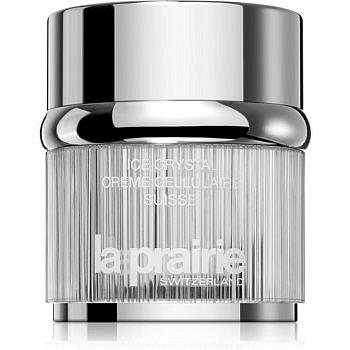 La Prairie Cellular Swiss Ice Crystal hloubkově hydratační krém proti stárnutí pleti 50 ml