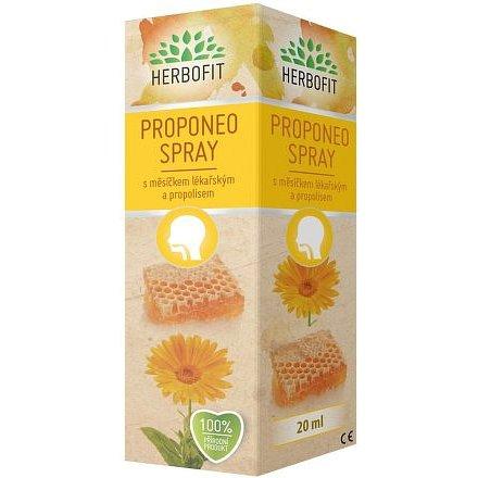 PropoNeo spray 20ml