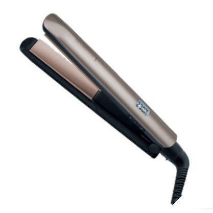 REMINGTON  žehlička na vlasy S 8540