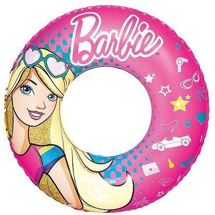 Bestway 31473 Barbie