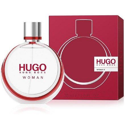Hugo Boss Hugo Woman EdP 30 ml