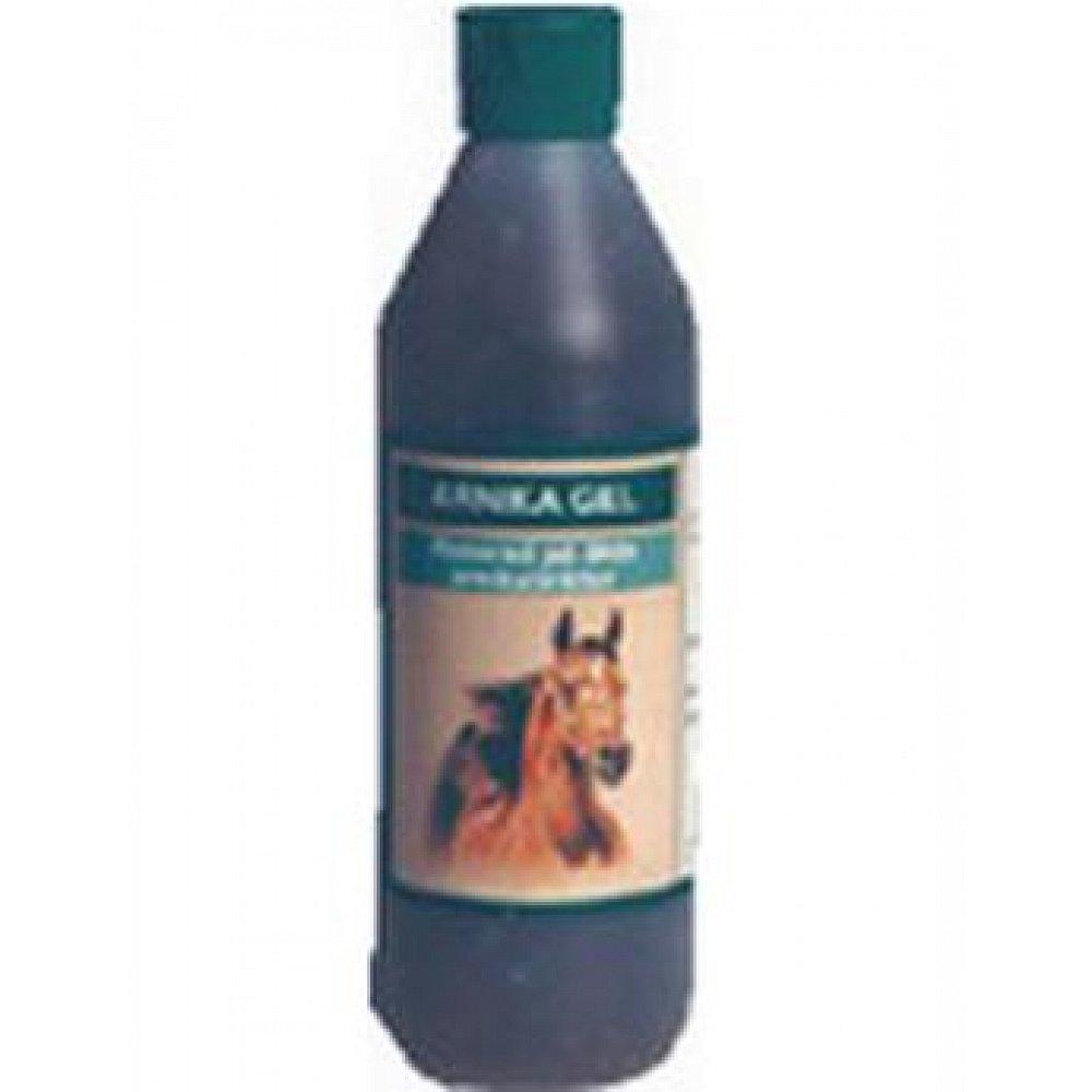 Biofarmab Arnika gel 500 ml