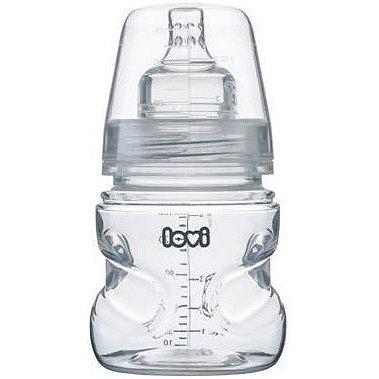 Láhev LOVI 150ml bez BPA Super vent